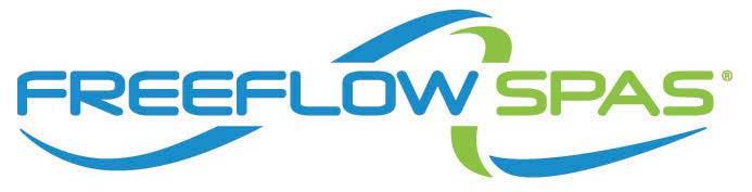 Tallahassee Swain Pools And Spas Sales Service Repair