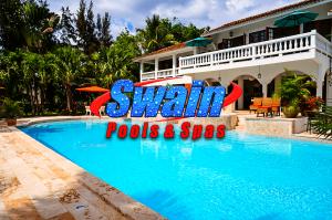 pool service blog