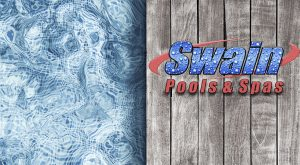 tallahassee pool service