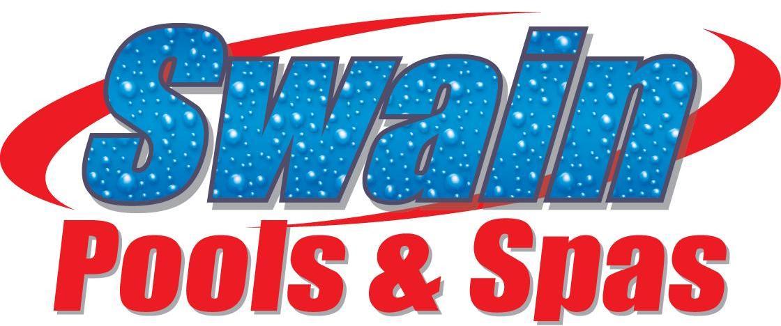 Swain Pools Spas Tallahassee Swain Pools Spas