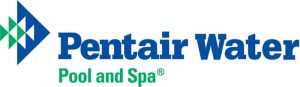 pool service and spa service