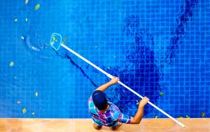 pool maintenance tallahassee fl