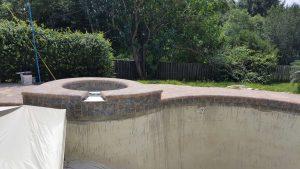 pool renovation in tallahassee fl